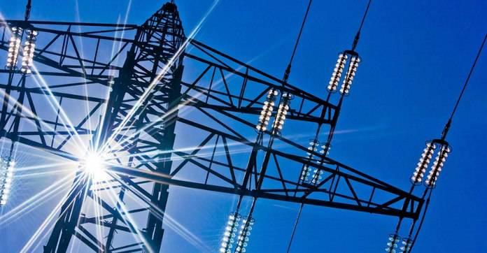 Новые тесты Ростехнадзора по электробезопасности