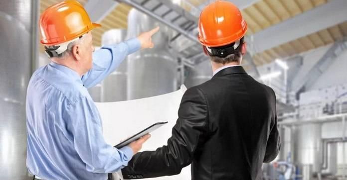 Обновление тестов по охране труда